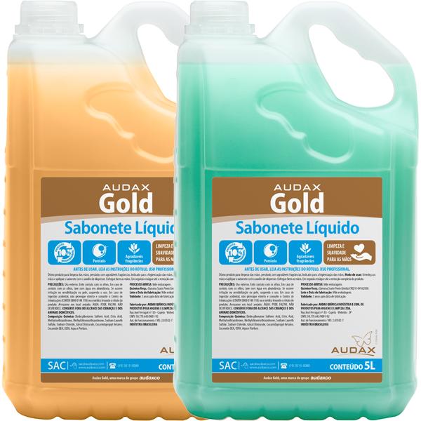 111154-Gold-Sabonete-Liquido-5L.png